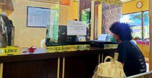 Wartawan Kena Begal di Surabaya, Nopol Pelaku Tak Terbaca