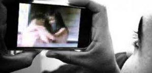 Anggota DPRD Kabupaten Jember Jadi Korban Pemerasan Bermodus VCS
