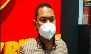 Aniaya Karyawan Bos karaoke The Nine House Dilaporkan Polisi