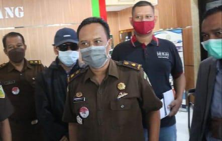 Begini Peran Tersangka Baru Kasus Korupsi Pupuk Bersubsidi di Jombang