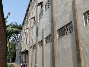 Polisi Selidiki, Kasus Calon TKW Loncat Dari Gedung Centra Karya Semesta