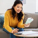 Sederet Hobi Yang Bisa Menghasilkan Uang, Sobat Lentera Wajib Baca Ini
