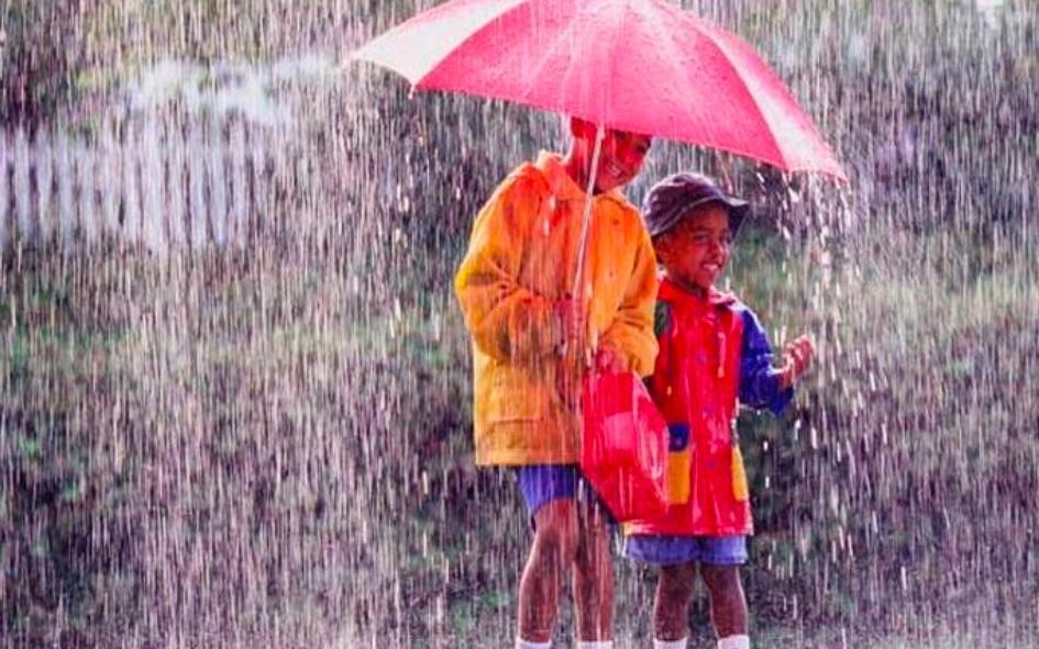 Ini Dia Penyebab Jatim Masih Diguyur Hujan Meski Sudah Memasuki Musim Panas