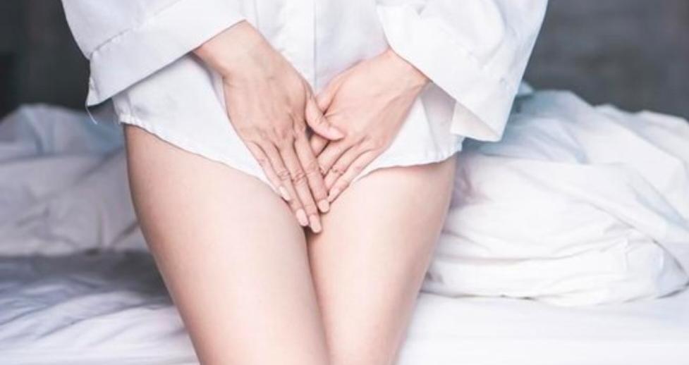 Kedalaman Vagina Yang Berbeda - Beda Dan Dapat Mempengaruhi Kepuasan Seksual
