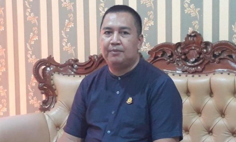 PLT Kepala Kantor Kemenag Ditetapkan Tersangka Baru Kasus Korupsi BOP Madin