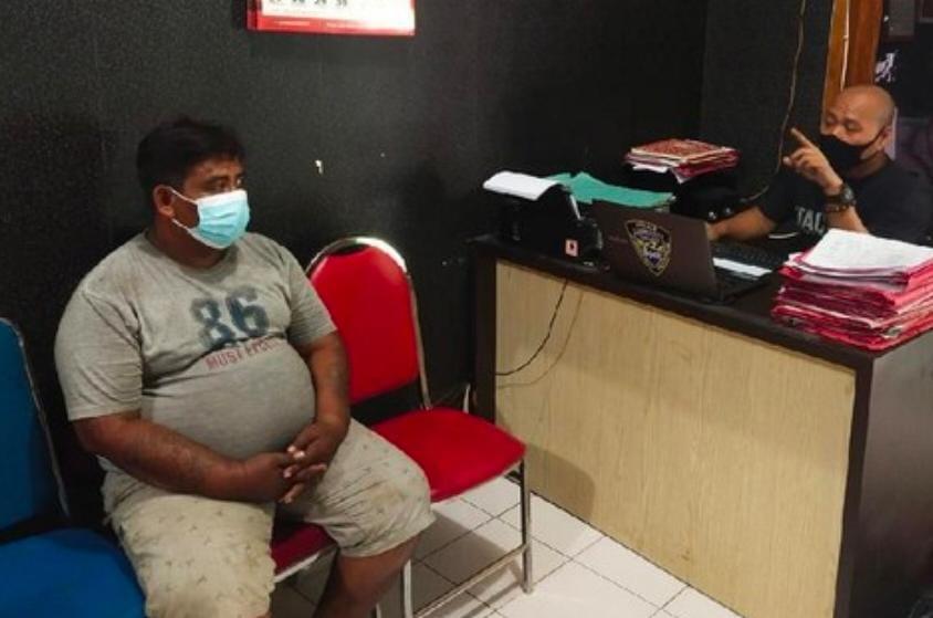 Pelaku Penganiayaan Petugas Leasing di Tuban Akhirnya Berhasil Ditangkap