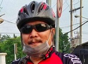 Pengamat Kebijakan Unair Surabaya Soroti Soal RUU KUP
