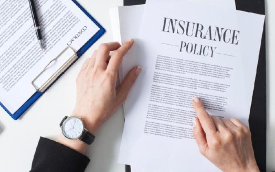 Tips Memilih Asuransi COVID-19 Menurut Direktur Eksekutif Asosiasi Asuransi Jiwa Indonesia