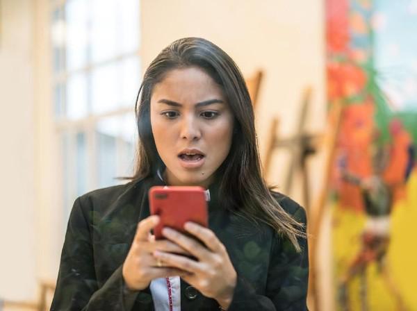 Viral, Gemar Kencan Online, Wanita Ini Ternyata Tengah Hamil dan Sudah Punya Calon Suami
