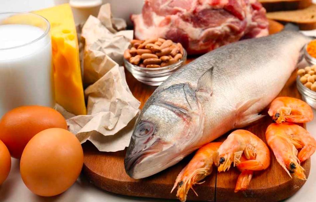 5 Makanan Yang Harus Dihindari Ibu Hamil Agar Bayi Sehat