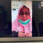Berkas Kasus Penganiayaan ART Di Surabaya Dinyatakan Lengkap