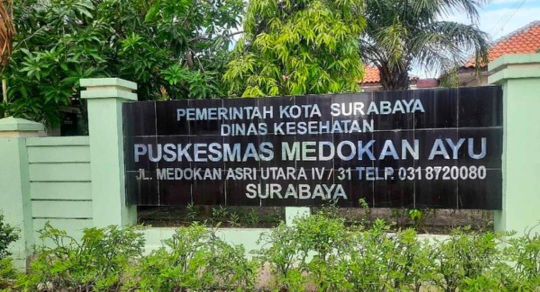 Ini Daftar 63 Puskesmas di Surabaya Akan Buka 24 Jam Untuk Masyarakat