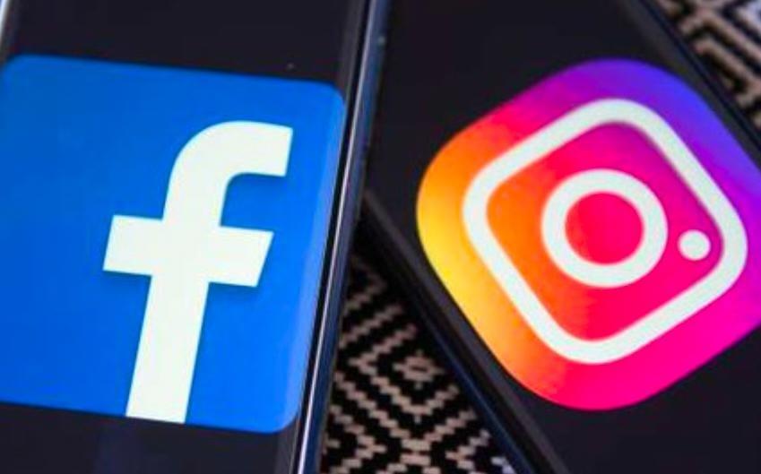 Kabar Gembira, Facebook Akan Gelontorkan Dana Miliaran Untuk Konten Kreator