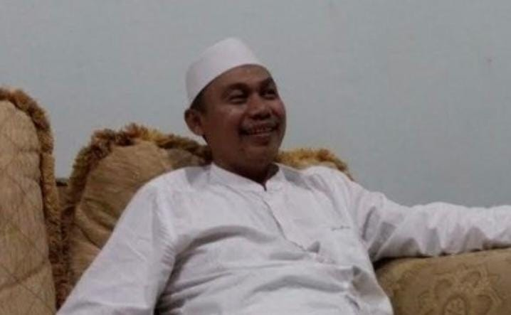 PWNU Jatim Beri Himbauan Terkait Hari Raya Idul Adha
