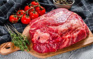 5 Tips Menyimpan Daging Qurban Agar Tahan Lama di Kulkas