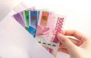 Kabar Baik, Pemerintah Akan Berikan Subsidi Upah