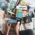 Ini Daftar Pekerjaan Yang Cocok Bagi Sobat Lentera Yang Hobi Membaca