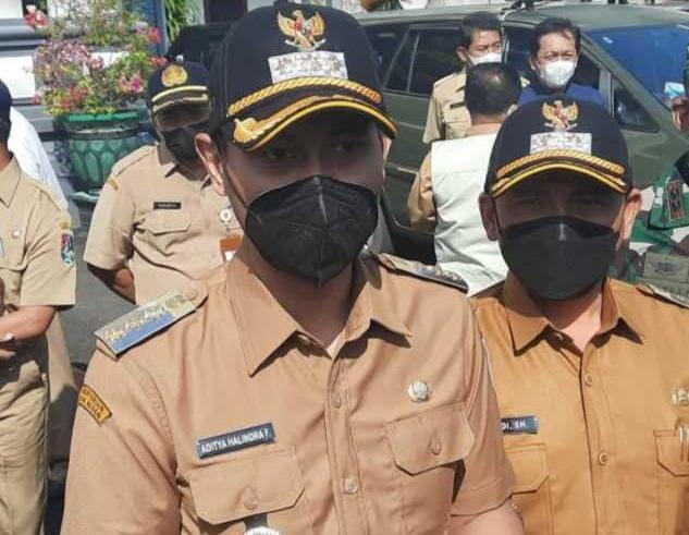 Jaga Kearifan Lokal Pemkab Tuban Wajibkan Pakai Bahasa Jawa Di Lingkup OPD