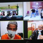 Kapok, Kyai Cabul Asal Jombang Akhirnya Divonis 15 Tahun Penjara dan Denda Rp 4 Miliar