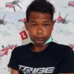 Nekat Lakukan Aksi Mesum Begal Payudara Pria Ini Berakhir Dipenjara