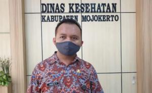 TRC Dinkes Kabupaten Mojokerto Tegaskan Faskes Dilarang Tolak Pasien