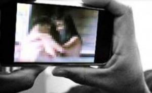 Viral, Video Wik Wik Di Taman Maramis Kembali Terjadi
