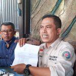 Tangani Kasus Dugaan LKS Ber-ISBN Palsu Polres Mojokerto Dianggap Mengkaburkan Laporan
