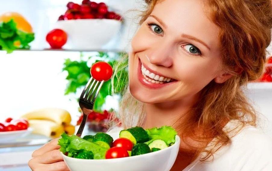 Anda Sering lupa ? Coba Konsumsi Ini, 7 Makanan Sehari-Hari Yang Dapat Meningkatkan Daya Ingat