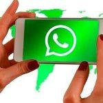 Cara Bongkar Perselingkuhan di Aplikasi WhatsApp, Meski Chat Sudah Dihapus