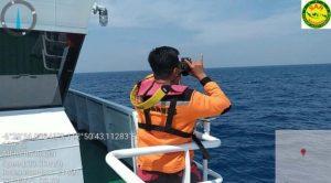 Ini 11 Daftar Korban Kecelakaan Laut Di Pulau Bawean