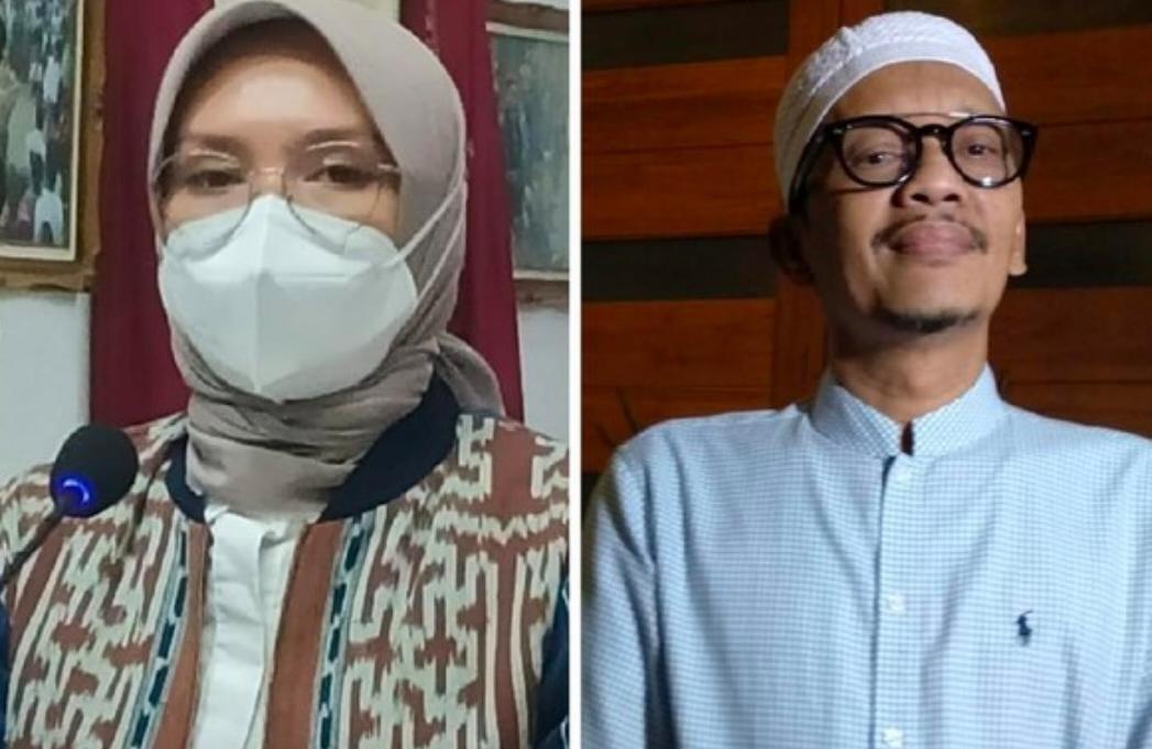 Bupati Probolinggo Dan Anggota DPR RI Kena OTT KPK