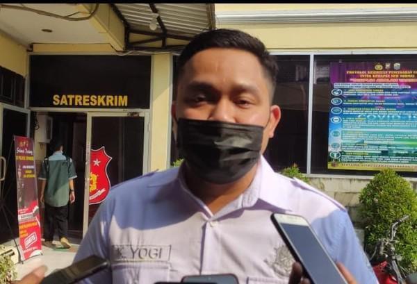 Kasus Dugaan Korupsi Pemakaman COVID-19 di Jember Polisi Periksa 7 Orang