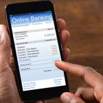 Cara Agar Nasabah Bank Agar Terhindar Dari Kejahatan Online