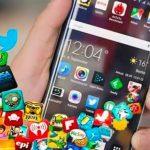 Waspada, 8 Aplikasi Android Ini Dapat Mencuri Data Bahkan Uang Anda Dari Smartphone
