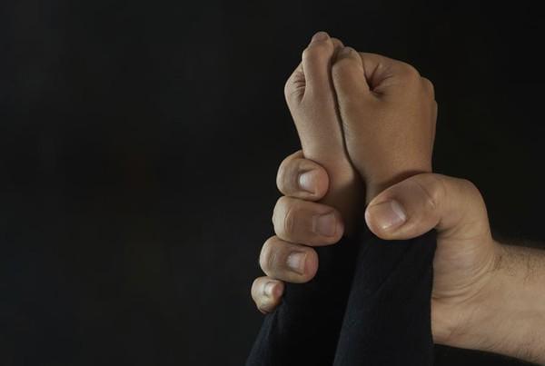 Guru Ngaji Cabuli Santriwatinya di Nganjuk Dilaporkan Polisi
