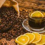 Viral Diet Kopi Campur Lemon, Simak Ini Fakta Sebenarnya
