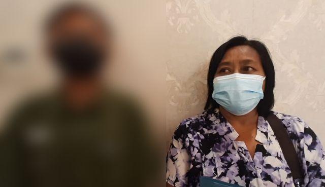 Wali Murid di Surabaya Keluhkan Wajib Bayar Seragam Rp 1,7 Juta