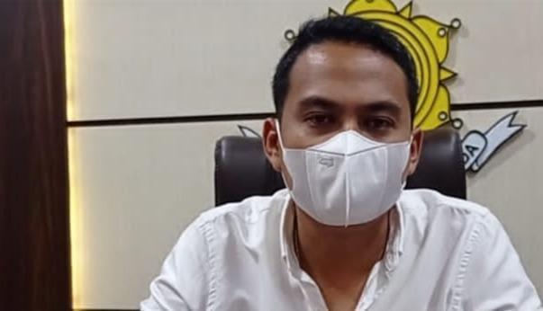Kasus Pencabulan, Pemerkosaan, Bocah SMP di Mojokerto