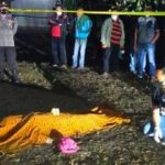 Polisi Berhasil Meringkus Pelaku Pembunuhan Gadis 14 Tahun di Kediri