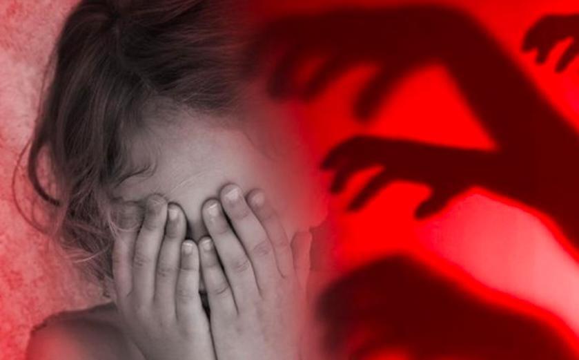 Pemerkosaan Bergilir, Gadis, Banyuwangi