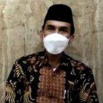 Kemenag Sidoarjo, Beri Tanggapan Soal Kasus Tewasnya Santri
