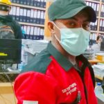 SBTK-FNPBI Kutuk Keras Pelaku Intimidasi Di PT IWIP