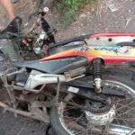 Kecelakaan Maut di Pasuruan Sebabkan Satu Orang Tewas, Kondisi Motornya Ngeri