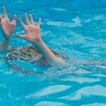 Wanita Asal Dupak Bangunsari, Ditemukan Tewas Tenggelam di Hotel di Surabaya